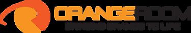 Orange Room Logo - Full Colour.png