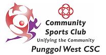 CSC_Logo_FA - New ver1 - CSC Big Font (1).png