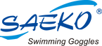Saeko-logo.png