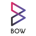 Bow_Logo_-01_edited.png