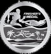 ua2019-medal-2.png