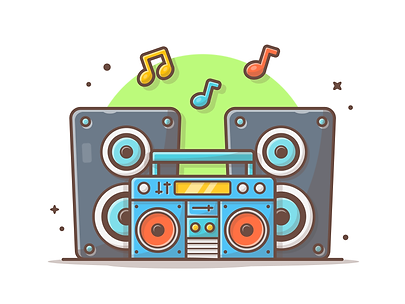 MS21 radio icon-01-01.png