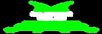 RC2021 Green logo-01.png