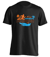 UA2019-Event-tee-FINISHER.png