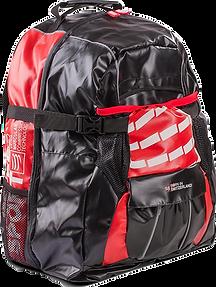 musportic compressport backpack.png