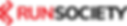 RS_logo_transparent.png