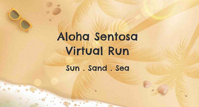 Aloha cover pic for website.jpg