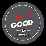 musportic SoGood Logo-01.png