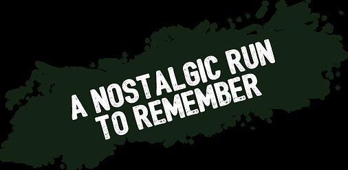 RC21 Web Nostalgic.png