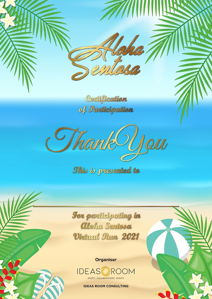 Aloha Certificate.jpeg