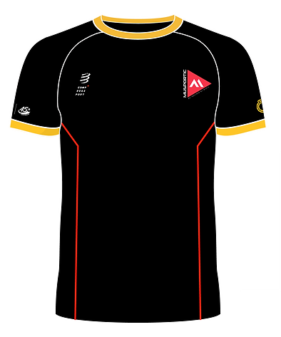 musportic tee front.png