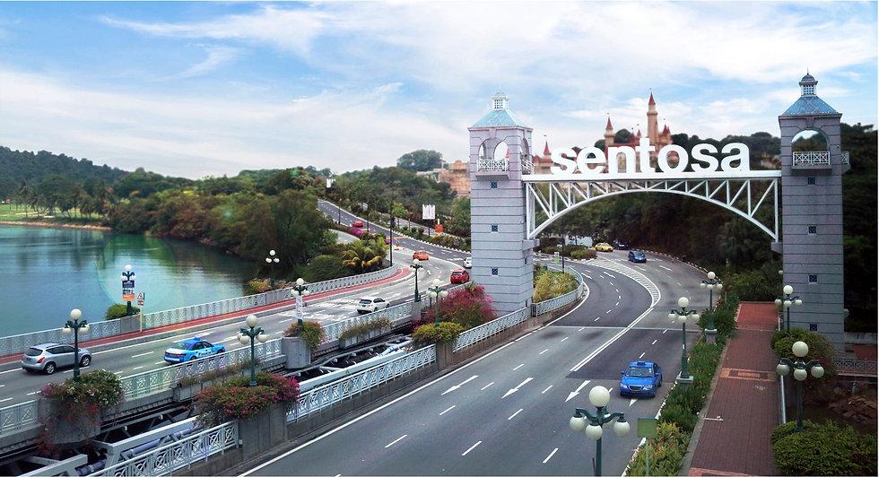 Sentosa Gateway Day View v1.jpg