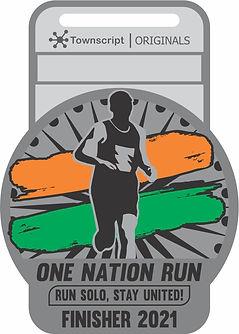 ONR Medal.jpg