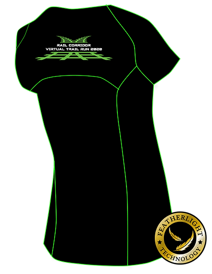 CR2020 TeeW back v2.png