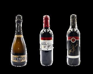 SG56 Wine Bundle 1-01-01.png