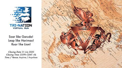 TN2020 Poster v1.jpg