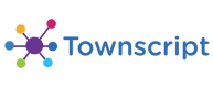 Townscript-logo1.png