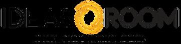 IRC-logo2019-with-slogan-wht-bg.png