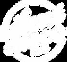 Silent Disco logo.png