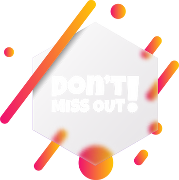 dont miss out icon-02-01.png