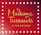 Logo MTSG.png