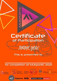 MUSportIC e-Certificate.png