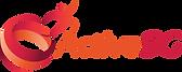 ActiveSG Logo-01.png