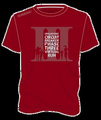 CBP3 Shirt front v1.png
