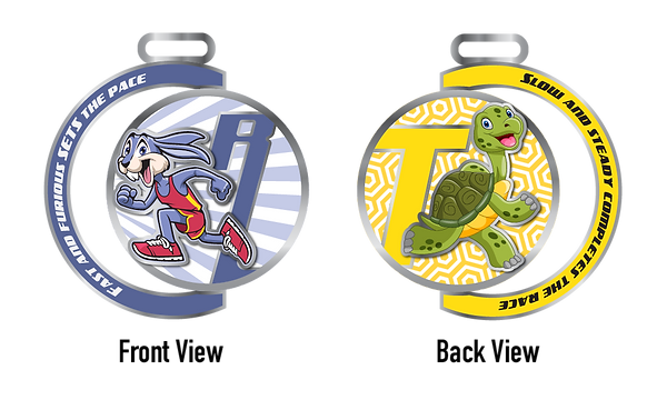 TRRace20 medal-01.png