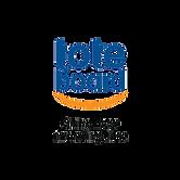 ToteBoard Logo-01.png