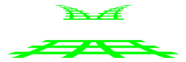 RC2020 Green logo-01-01-01.png