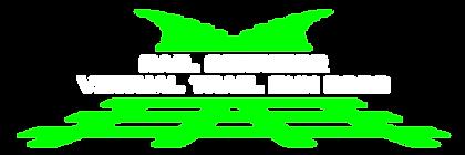 RC2020 Green logo-01-01-01.png