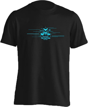 TN2021 Tee Front.png