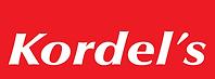 musportic Kordel Logo.png