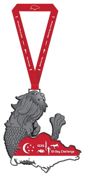 NDC Medal front 11jun.png