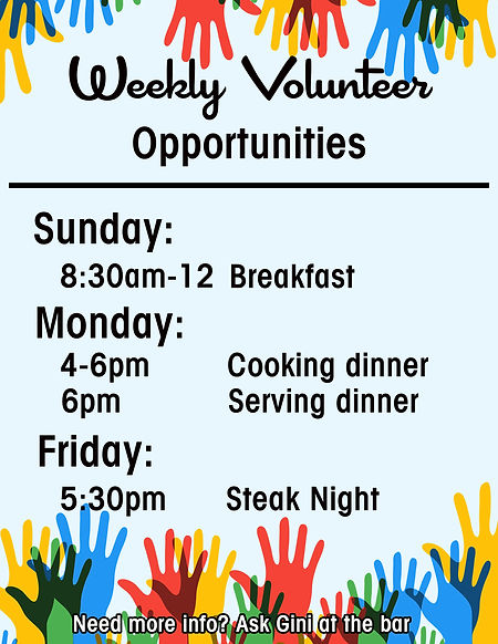 Volunteers - Weekly2.jpg
