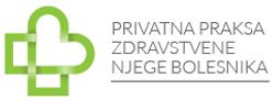 logo-privatna- praksa.png