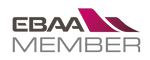 EBAA-Members-logo-stacked (002).png