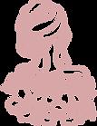 logo girl transparent.png