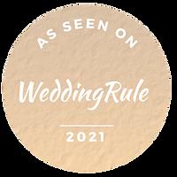 WeddingRule - As Seen On.png