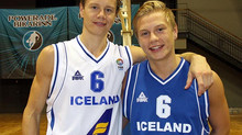 Icelandic Star Signs Scholarship