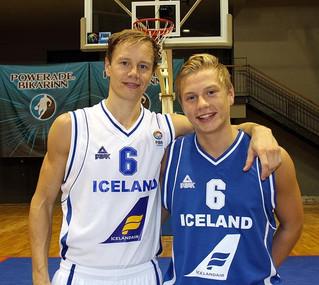 Icelandic Star Signs Scholarship