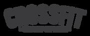 CFGrantStreet_Logo_V1.png