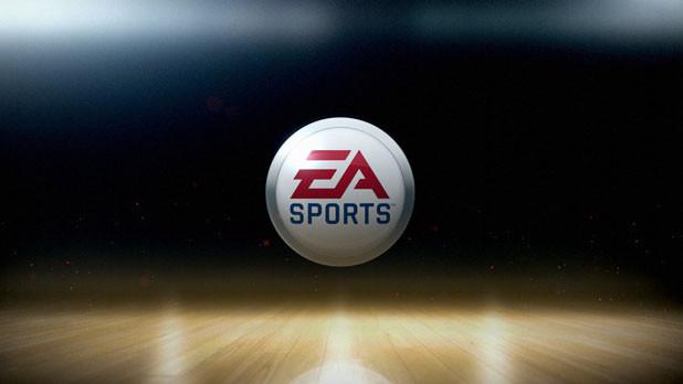 ea_basketball1.jpg