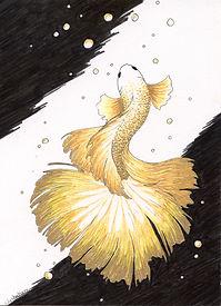shinyfish001.jpg