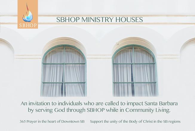 sbhop-new-live | SBHOP MINISTRY HOUSES