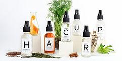 Skincare-MAIN.jpg