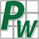 PW.png
