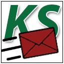 KSuse Sender Pro, 1 месяц