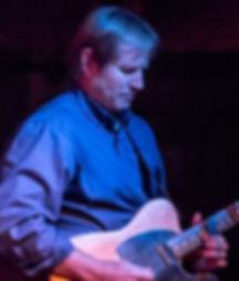 Lee_Guitar_3.jpg